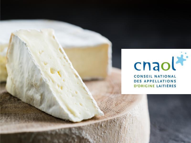 Fromage Chevrotin - Assemblée générale CNAOL