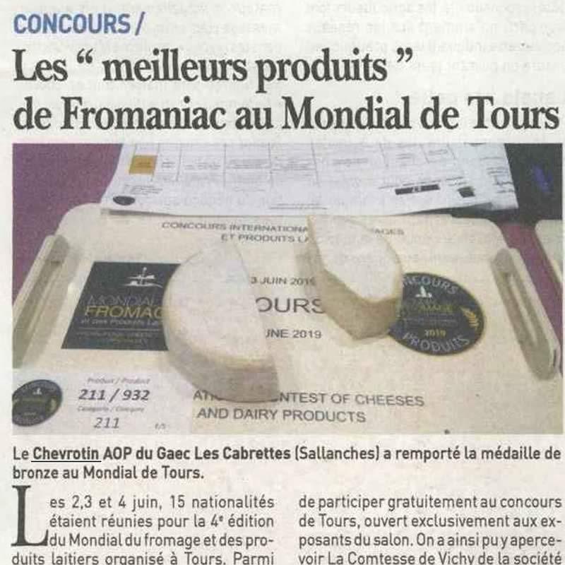 AVENIR-AGRICOLE-DE-LARDECHE-13-juin-2019