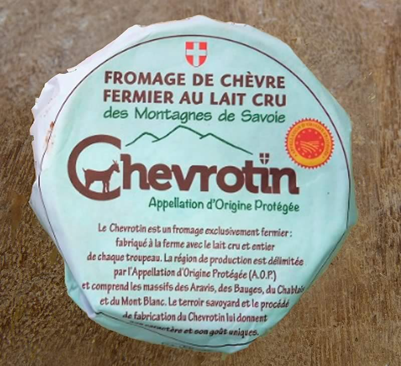 Chevrotin-AOP_Page-reconnaitre-le-chevrotin_visuel-fromage