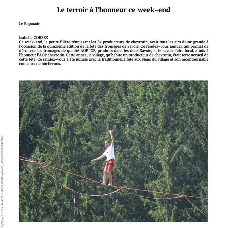 LE-DAUPHINE-LIBERE-10-juillet-2019