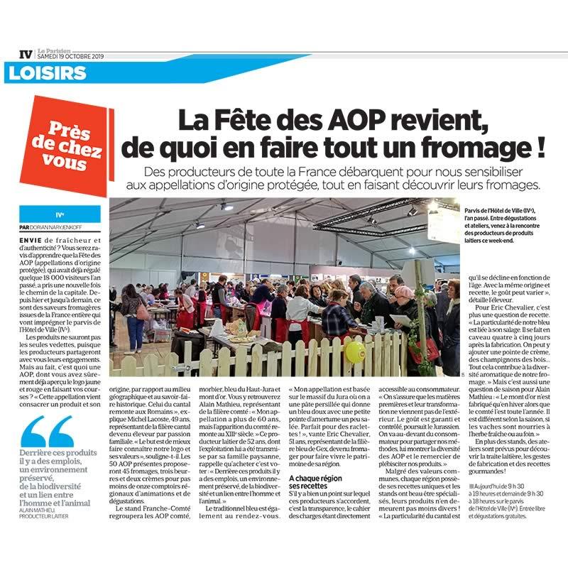 le-parisien-la-fete-des-aop-revient-de-quoi-en-faire-tout-un-fromage-2019-10-19